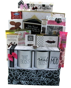 Wedding Gift Baskets Anniversary Gifts Glitter Gift Baskets