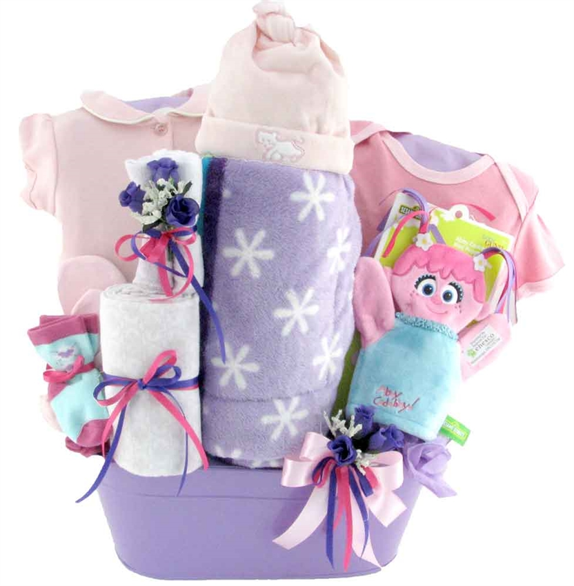 Baby Gift Baskets Canada : Baby gift baskets canada toronto corporate gifts and